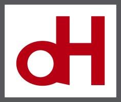 D & H Refrigeration