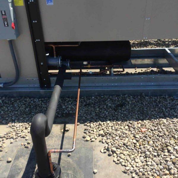 20-Ton-Condensing-Unit