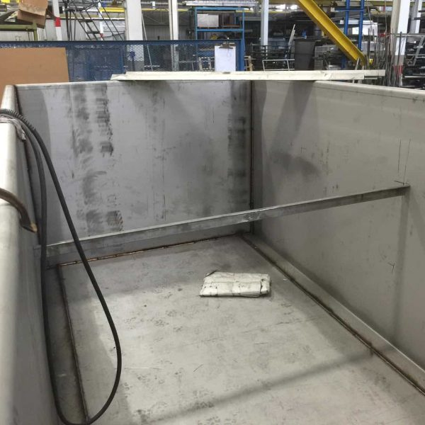 Stainless-Steel-Tank-Welding