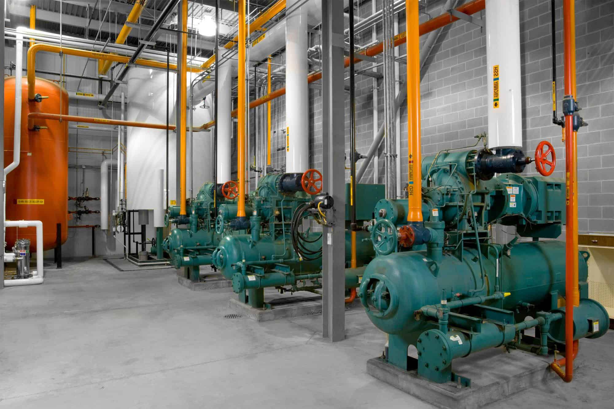 dandhrefrigeration-ammonia-refrigeration-chicago